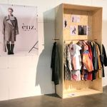 C-More Concept Store Instagram Update