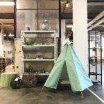 C-More Concept Store Instagram Update