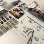 Nieuwe data Interieur en styling workshops najaar 2017