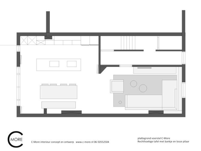 Gratis flits advies archieven c more concept store for Interieur advies gratis