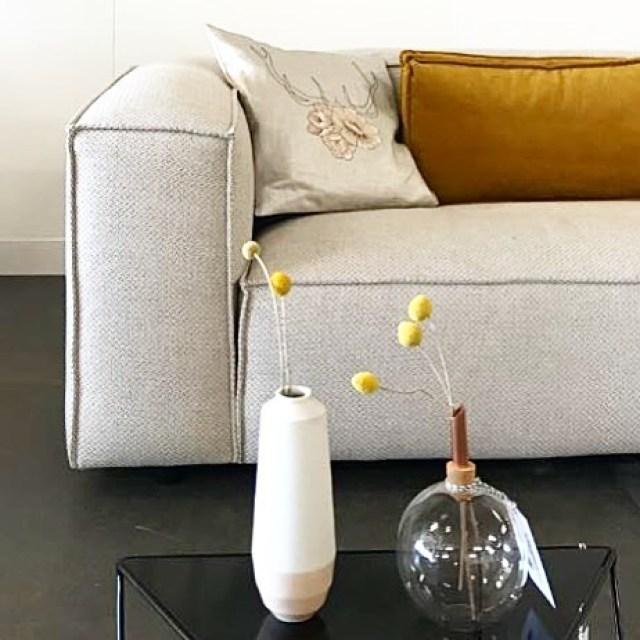 Mette & Pernille Scandinavische interieur accessoires en posters bij C-More Concept Store