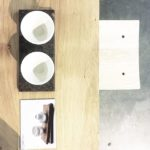C-More Concept Store   ROOM for design • Inspiration Update