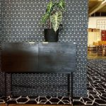 C-More Concept Store | ROOM for design • Inspiration Update