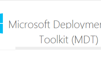 Deploying energy Plan with SCCM2012 R2 + MDT 2013 To solve