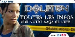 2035655 (Folklore « breton » et dolmens suspects surTF1)