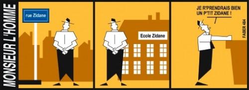 bd_zidane_color