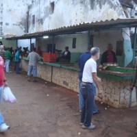 Cuba s'est ouvert au monde, mais pas à son peuple