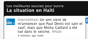 haiti-2010-01-14-a-193016.1263494890.png