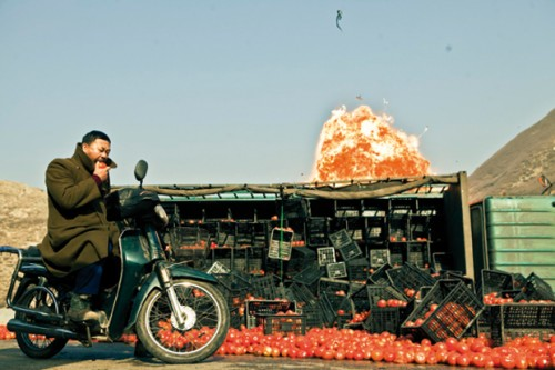 A-Touch-of-Sin-Stills-Da-Hai-Jiang-Wu-06-Copyright-Xstream-Pictures-Beijing