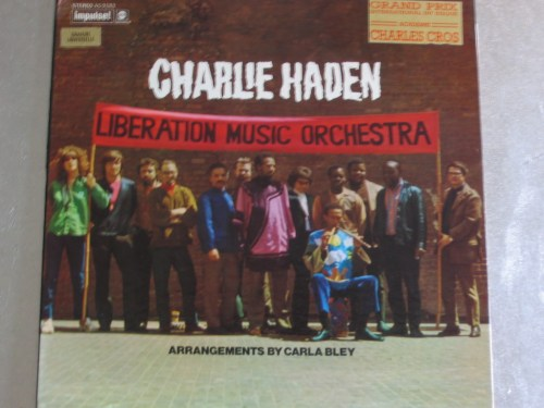 carla-bley-charlie-haden-liberation-music-orchestra