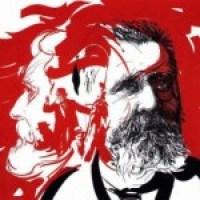 « 31 juillet 1914, Jaurès est arrivé tard à L'Humanité… » 1/4 – Le pacifiste fondamental
