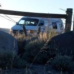 DSCF1468 (Road chronique américaine – 8 – Yellowstone, chaudron tellurique)