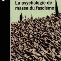 Cologne, suite. L'écrivain algérien Kamel Daoud  «fatwatisé» par des intellectuels français