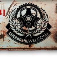 Tchernobyl. Un nuage, des lambeaux… et le déni français