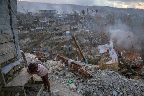haiti-unicef