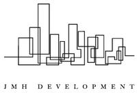 JMH Development