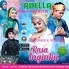 Selamat Lebaran Koplo Inv Lyrics And Music By Adella