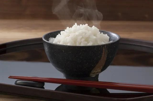 しらいのりこがセブンルールに出演!ごはん同盟・お米料理家とは?