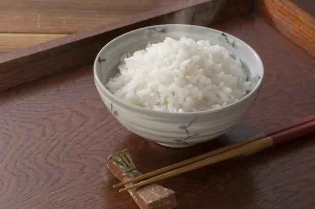 「林修の今でしょ!講座」お米を美味しくする方法!ご飯の裏ワザとは?