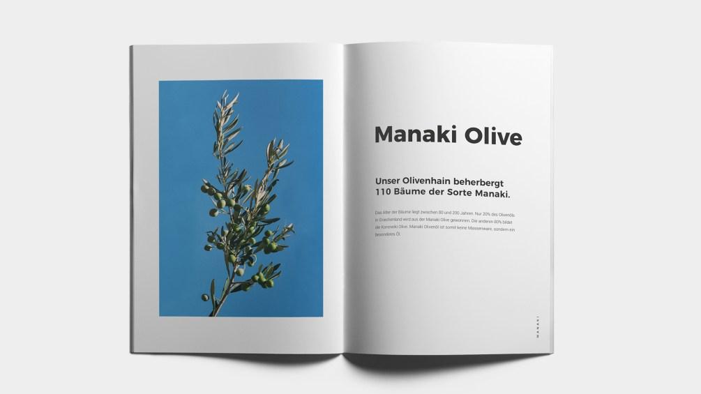 Manaki-Broschuere-Manakiolive