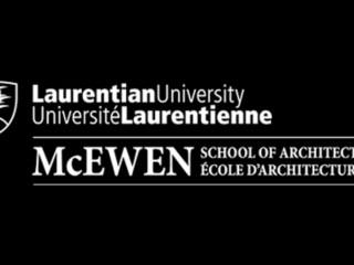 Undergraduate Reviews // Laurentian University