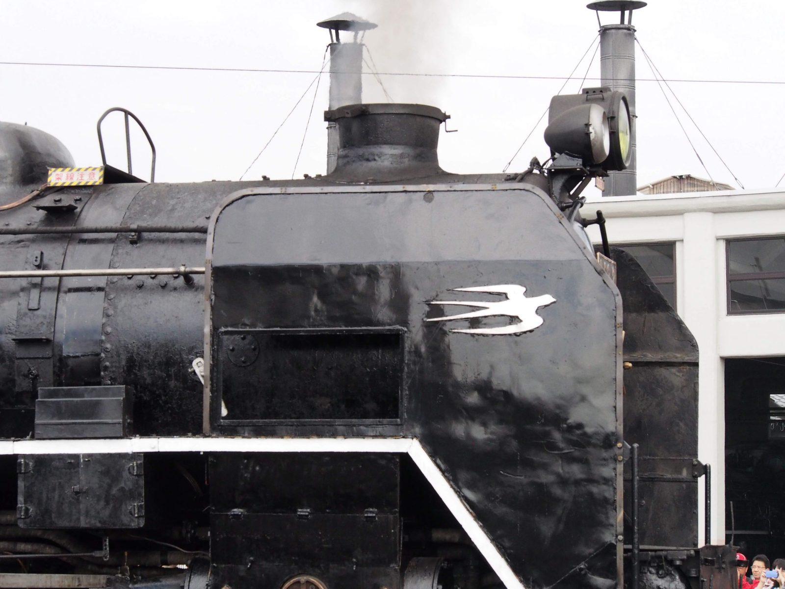 決してエリートじゃなかったところが魅力!鉄道ファンライターがC62 2が好きな気持ちをつづってみた