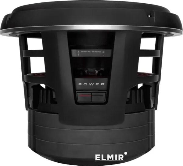 Автосабвуфер Rockford Fosgate T2S2-13 купить | ELMIR ...