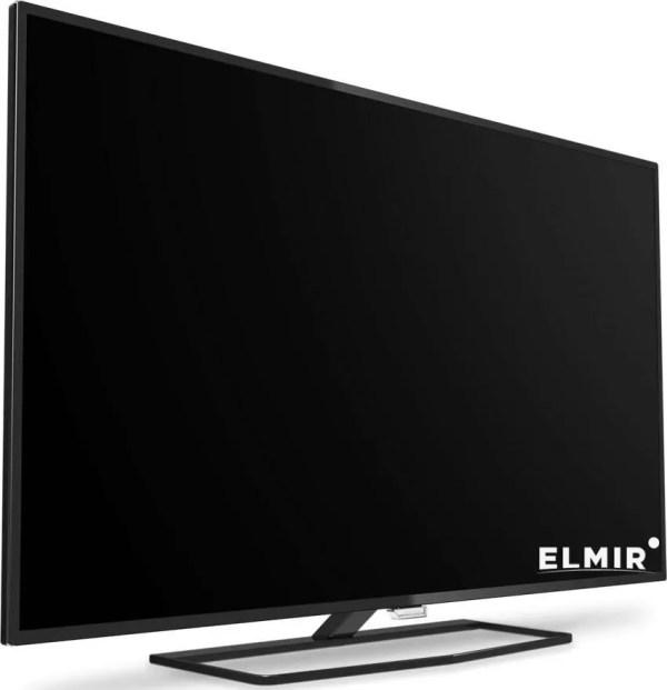Телевизор Philips 48PFT5500/12 купить   Elmir - цена ...