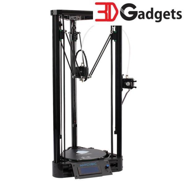 Anycubic 3D Printer DIY Kit Kossel (end 12/31/2019 11:15 AM)
