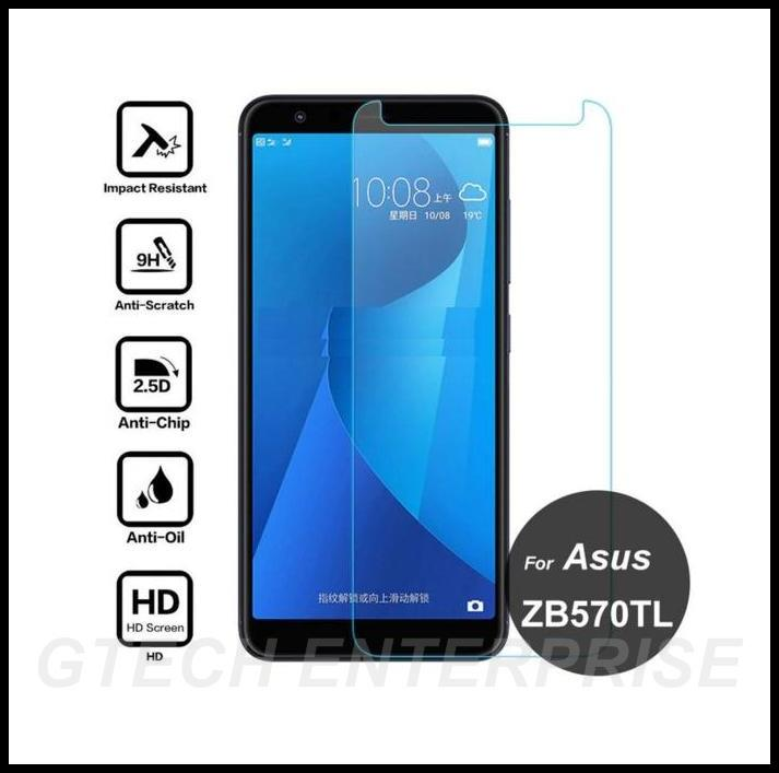 Asus Zenfone Max Plus M1 Zb570tl X 2 Redmi T666 Vivo V15 Pro Topaz Blue 6gb Ram 128gb Storage X32 Power Otg What Is The Best Phone App For Android
