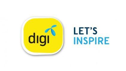 """digi""的图片搜索结果"
