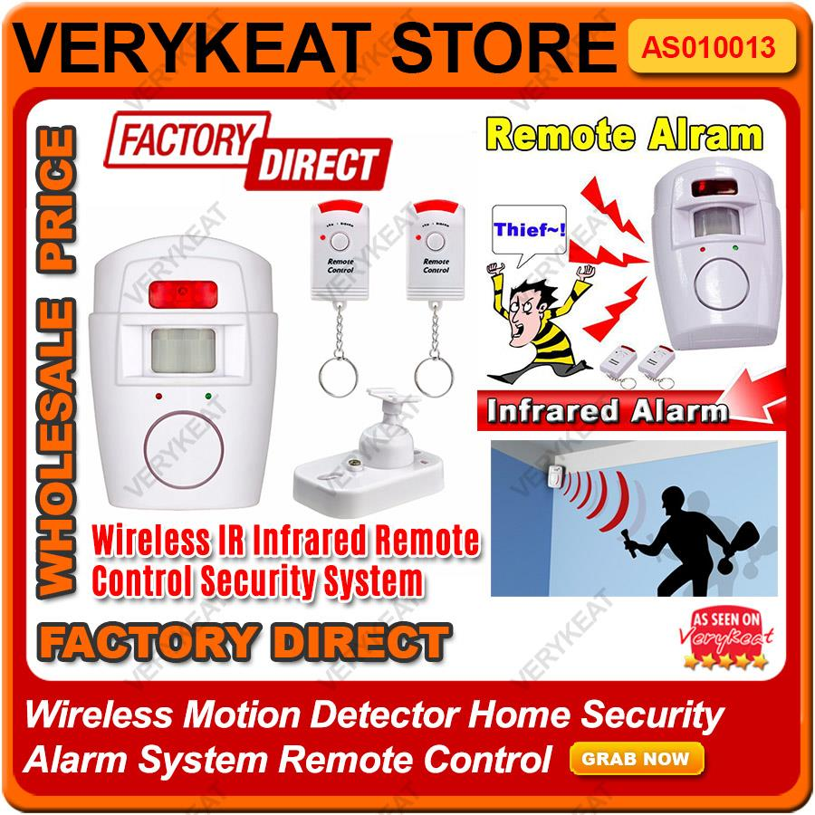 Reviews Home Security Systems Remote