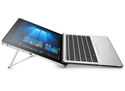 hp-elite-x2-1012-g2-notebook-i5-7200u-8g