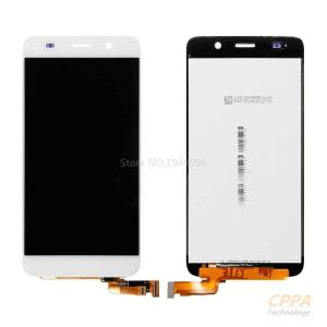 Huawei Y6 SCCU21 LCD Digitizer Touch (end 222020 1:45 PM)