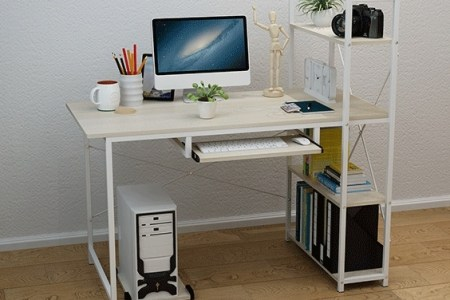 Map computer desk free wallpaper for maps full maps christopher world map metal computer desk silver powell company christopher world map metal computer desk silver powell company world map glass top office gumiabroncs Gallery