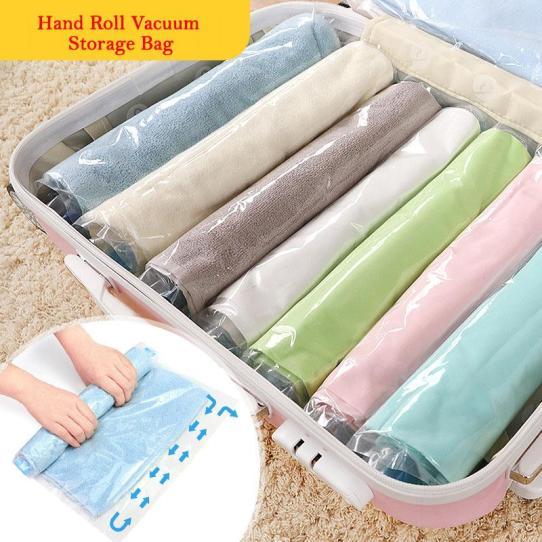Hasil gambar untuk vacuum bag hand roll