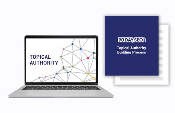 (instant GB) 90 Day SEO: The Step by Step SEO Strategy 33