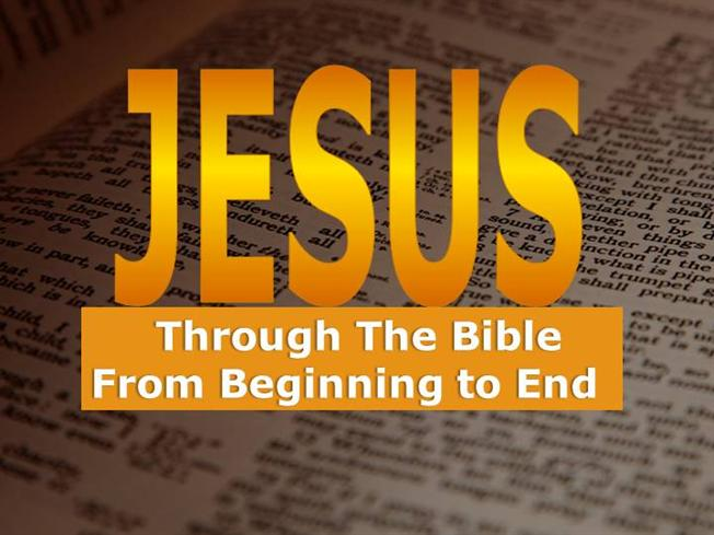 Image result for jesus is the word of God