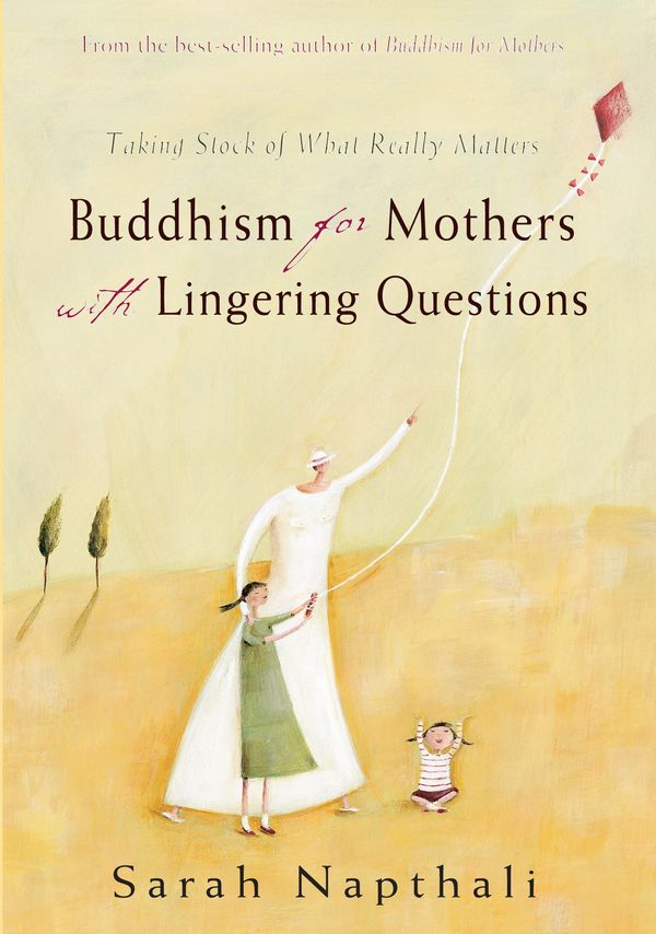 buddhist mothers day - 600×854
