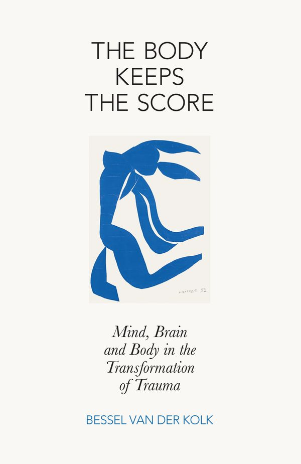 the body keeps the score author fired! forums at psych - 600×925