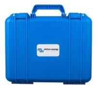 Victron Carry Case For Blue Smart IP65 Chargers & Accessories