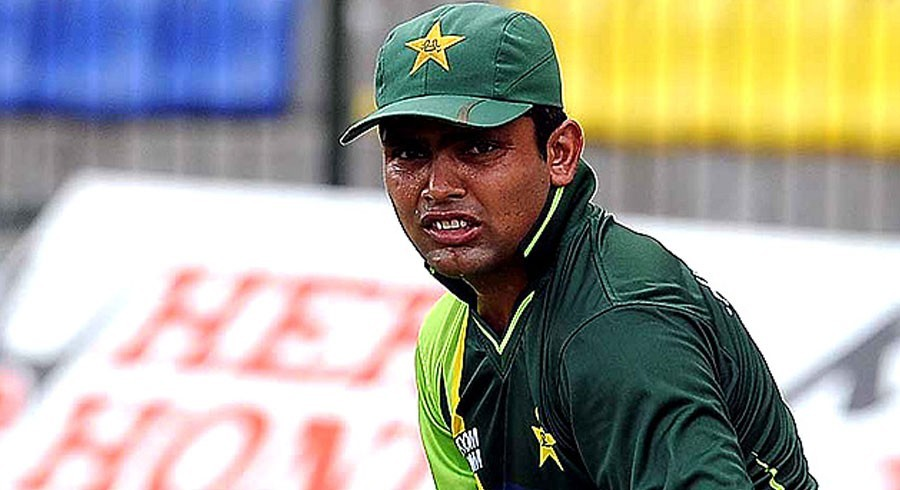 Pakistan played like Sri Lanka in the first ODI against England: Kamran Akmal