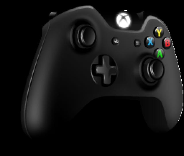 Blackboxgamez Download Pc Games Cracks Ps Xbox Direct Link