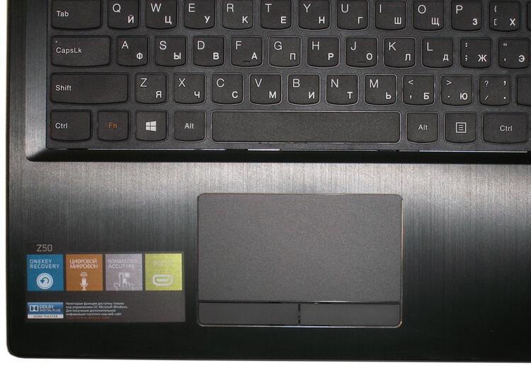 кнопка таб на клавиатуре ноутбука фото стресса птица