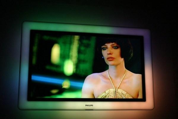Как выбрать телевизор для дома: какой телевизор лучше ...