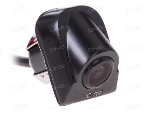 Купить Камера заднего вида AutoExpert VC-208 в интернет ...