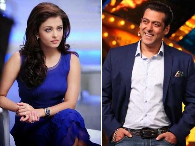 سلمان خان کی فلم ''ریس 3''اگلے سال عید کے موقع پر ریلیز کی جائے گی؛فوٹوفائل
