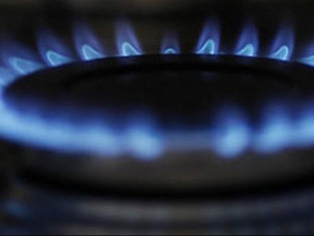 گیس کمپنیاں چوری ولیکیج پر قابو پانے میں بدستور ناکام ہیں، اوگرا رپورٹ۔ فوٹو: فائل