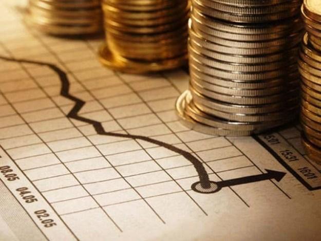 سندھ بھی 2008 میں اپنی معاشی رفتار کھوبیٹھا، ڈاکٹر حفیظ پاشا کا اپنی نئی کتاب میں انکشاف۔ فوٹو: فائل