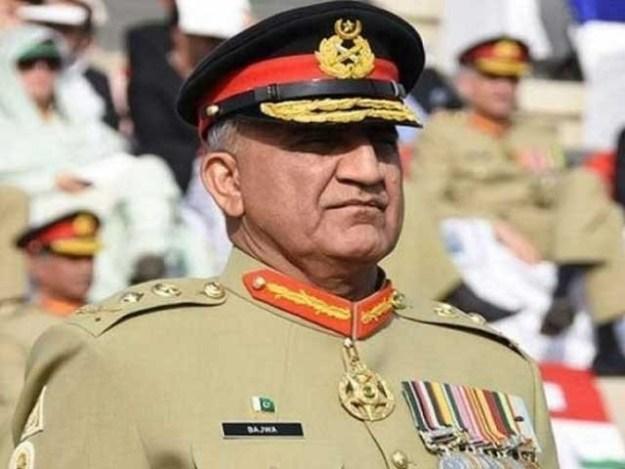 شہید کرنل سہیل عابد فوجی اعزاز کے ساتھ سپردخاک - آئی ایس پی آر